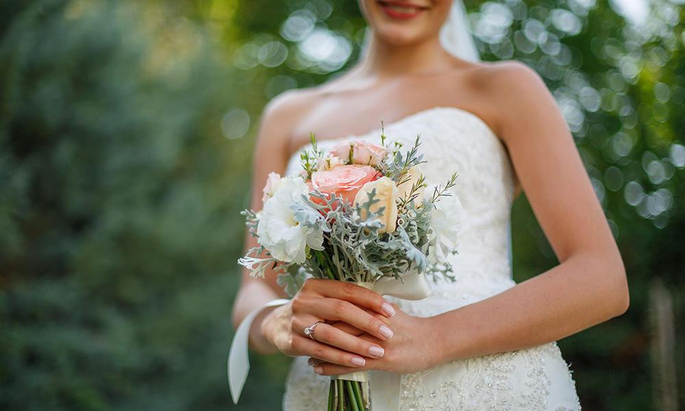 larien-wed